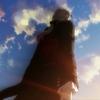 『Re:ゼロから始める異世界生活』21話感想 白鯨討伐戦!諦めないスバルが熱い!