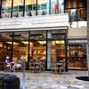 ハワイホノルルのニューオープンのカフェ「KONA COFFEE PURVEYORS」でのモーニングはオススメ。ハワイ初心者の旅 最終日