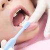 小学2年生で歯肉炎!?虫歯にならないように頑張っていたと思ったのに・・・こんなところに落とし穴が・・・。