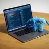 【CentOS8】PHP7.2からPHP7.4にアップデートする手順(後編)
