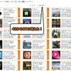 【Back to School セール】Vol.5 アセットストアのセール数が43種類から81に増加! / 動画再生の大人気アセット「AVPro Video」が半額!