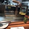 本場大阪の人気店お好み焼きを都内で