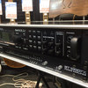 Axe-FxⅡ XL+を手放しました。|バンドマンギタリスト機材の話