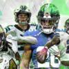 【NFL 分析】2020年 ヤードを稼いだ選手ランキング TOP10