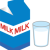 食品学実験(12)牛乳からの栄養素の分離とたんぱく質・アミノ酸の定性反応