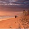 【ワールドベンチャーズで超豪華な旅行を世界最安値で!】南国大陸オーストラリアの Crowne Plaza Surfers Paradise(クラウン プラザ サーファーズ パラダイス)で豪華なツアーを最安値で満喫!【ドリームトリップス】