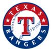 【MLB2021戦力分析】テキサス・レンジャーズ
