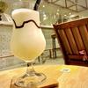カフェ:【旅グルメ沖縄】黒糖バナナスムージーが美味い!南国気分を味わえるオシャレカフェ【国際通り】 SERVO(サーボ)