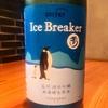 玉川 Ice Breaker > 桃瀬成海(ヲタクに恋は難しい)