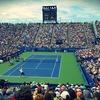 全仏オープンが始まる、今年の錦織圭、優勝しないかな?応援するだけだな・・・