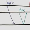 MySQL(innodb)の分離レベルごとのanomalyについて実験した