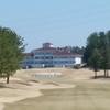 ステーブルフォードは、ゴルフを気軽に楽しめます!!