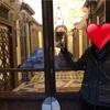 イタリア旅行#25 フィレンツェ④