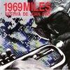 1969Miles / Miles Davis