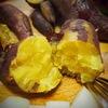 超美味しくて超簡単な焼き芋の意外な作り方とは?