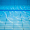 水泳ダイエットスタート!!メンズスイム3点セットがお得すぎ!!驚異の34%offで購入不可避。