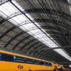 #17 ロッテルダムとは一味違ったアムステルダム日帰り旅行