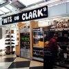 Nuts on Clark ユニバフロリダ