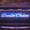 '21月組『桜嵐記 Dream Chaser』5月28日の記録