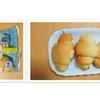 【製パン】4個入りシリーズ【菓子パンまとめ】