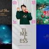 【 K-POP週間チャート(01.27~02.02) 】