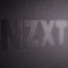 【小さなビルディング】NZXT社 電源ユニット&簡易水冷クーラー内蔵「H1」を発表!