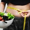 ジムのあるカルドではどんな筋トレをすれば痩せるの?早く痩せたいなら正しい筋トレ+ホットヨガ!