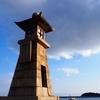 広島・鞆の浦1日観光モデルコース!ポニョ&ノスタルジックな風景をめぐる旅
