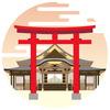 初詣で金運アップを祈願する神社10選