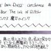 #0268 BUNGU BOX 魔女のインク