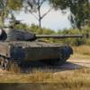 【WOT】 Tier 9 スウェーデン 中戦車 UDES03 Alt3 車輌性能と弱点【Supertest】