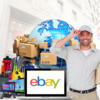 Cách mua hàng trên Ebay tại Việt Nam giá rẻ, nhanh chóng