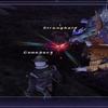 アルビオンスカーム-ヨルシア ソロ入門、強力なエレ魔法をラーニングせよ!