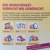 ドイツで通販をためらう理由