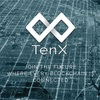 TenX(PAY)の適性水準を市場規模とPERで考える Vol.5