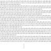 63変数連立2次方程式が解ければTinyMTのstateは連続した64個の乱数値の下位2bitから得られる