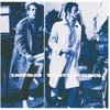 THE STYLE COUNCIL「CAFE BULE」(1984)