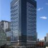 #437 豊洲ベイサイドクロスタワー竣工 2020年3月31日