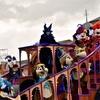 ザ・ヴィランズ・ワールド ウィッシュ・アンド・ディザイア 鑑賞ガイド【TDSハロウィーン2016】