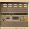 【ニッタン社製版】火災報知器が誤作動した時の対処法・誤報時の音の止め方・非常ベルの停止方法を画像解説。