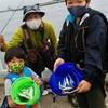 知立店 碧南海釣り広場 5月の堤防釣り教室