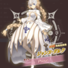 【FGO】 Fate/Grand Order Waltz in the MOONLIGHT/LOSTROOM×Fate/Grand Orderコラボの霊威情報追加きましたね