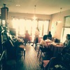 Serbian Night Cafe@鎌倉ソンベカフェ Vol.7