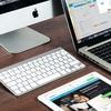 パソコン買うならデスクトップPCかノートPC、Surface?