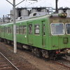 あれから6年。銚子電気鉄道の自主再建断念と不正経理問題と銚子市長選