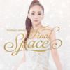 セブンネット「安室奈美恵 Final Space」オリジナルグッズ販売開始