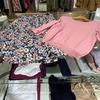 洋服のコーディネート&お買い物同行👗🛒