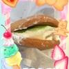 4月♪(*´▽`)◆ゞ ε= (^□^*) 後半♪ヽ(*^O^*)_□♪食べ歩き&飲み歩き記録