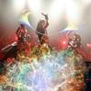 ベビーメタル 五大キツネ祭、灼熱の大阪銀キツネ! Babymetal Five Fox Festival 29 AUG 2017 LIVE AT ZEPP OSAKA BAYSIDE