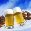 ビールの美味しい季節となりました🍺